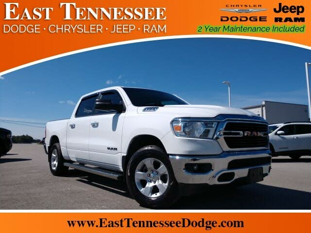 east tennessee dodge chrysler jeep ram cars for sale crossville tn cargurus cargurus