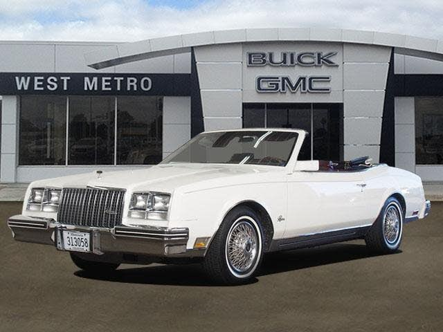 50 best used buick riviera for sale savings from 3 579 buick riviera