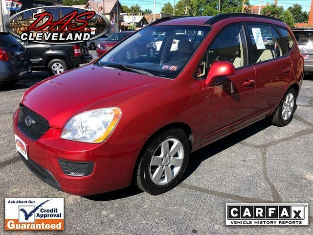 used kia rondo for sale in cleveland oh cargurus used kia rondo for sale in cleveland