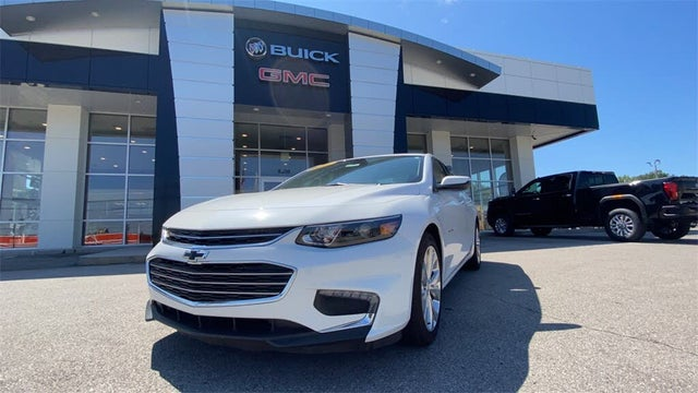 rice buick gmc cars for sale knoxville tn cargurus rice buick gmc cars for sale