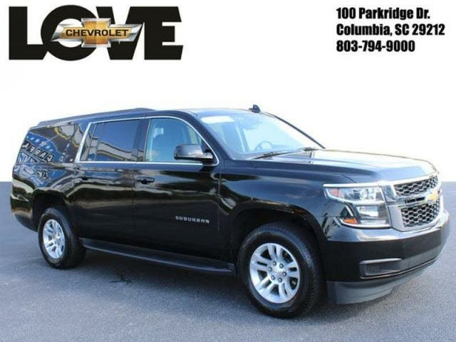 used 2020 chevrolet suburban for sale right now cargurus used 2020 chevrolet suburban for sale