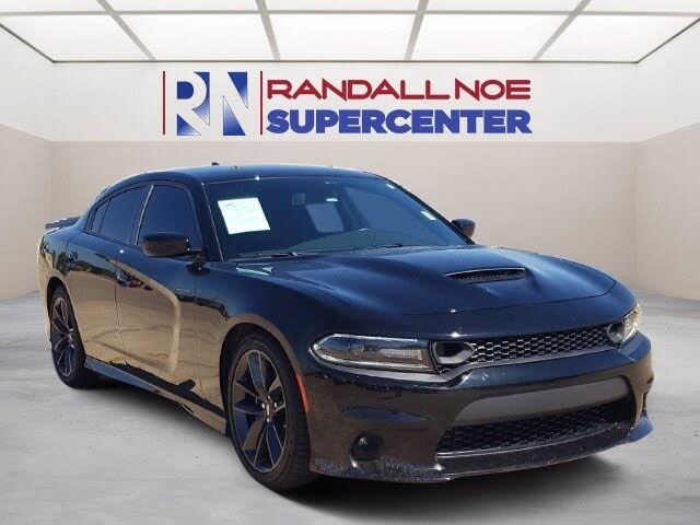 dodge charger r t scat pack rwd for sale in tyler tx cargurus dodge charger r t scat pack rwd for