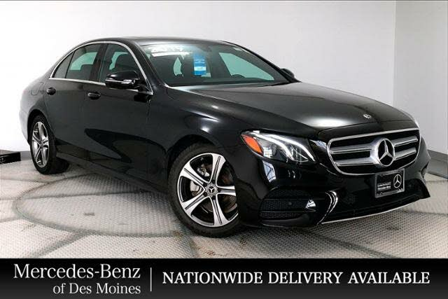 used mercedes benz for sale in des moines ia cargurus used mercedes benz for sale in des