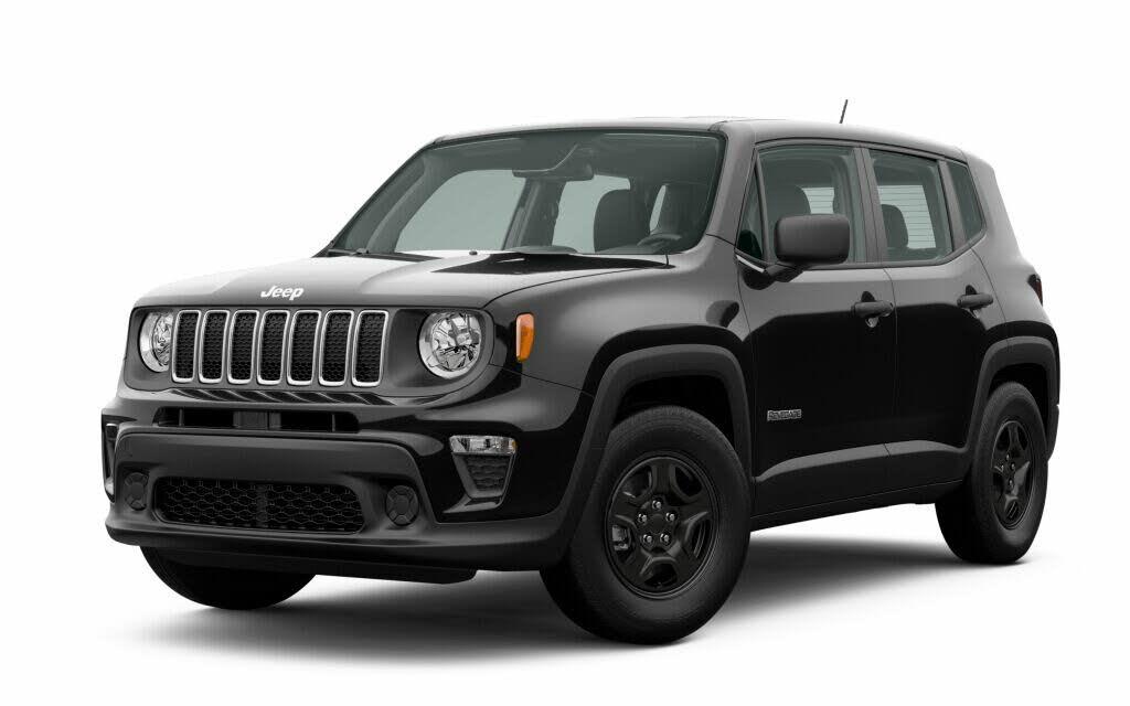 secor chrysler dodge jeep ram cars for sale new london ct cargurus secor chrysler dodge jeep ram cars for