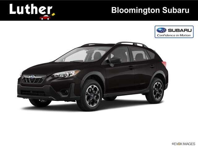 2020 Subaru Crosstrek for Sale in Young America, MN - CarGurus