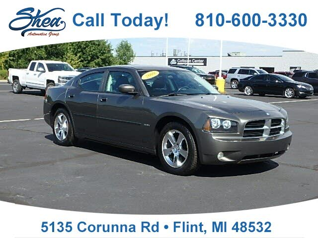 50 Best 2009 Dodge Charger For Sale Savings From 2 469