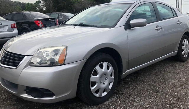 used 2008 mitsubishi galant for sale right now cargurus used 2008 mitsubishi galant for sale