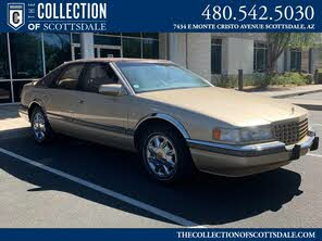 used 1991 cadillac seville for sale right now cargurus used 1991 cadillac seville for sale