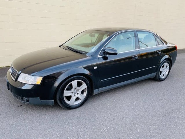 used 2003 audi a4 for sale right now cargurus used 2003 audi a4 for sale right now