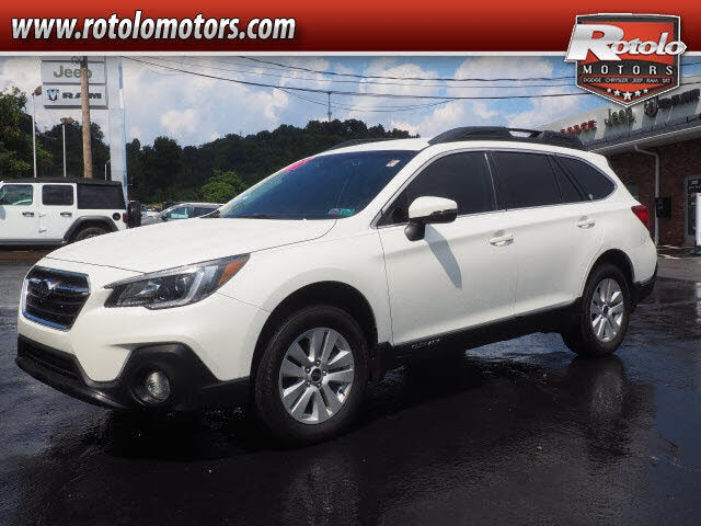 used subaru outback for sale in monroeville pa cargurus cargurus