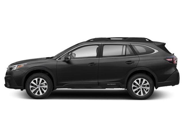 2020 Subaru Outback Convenience AWD