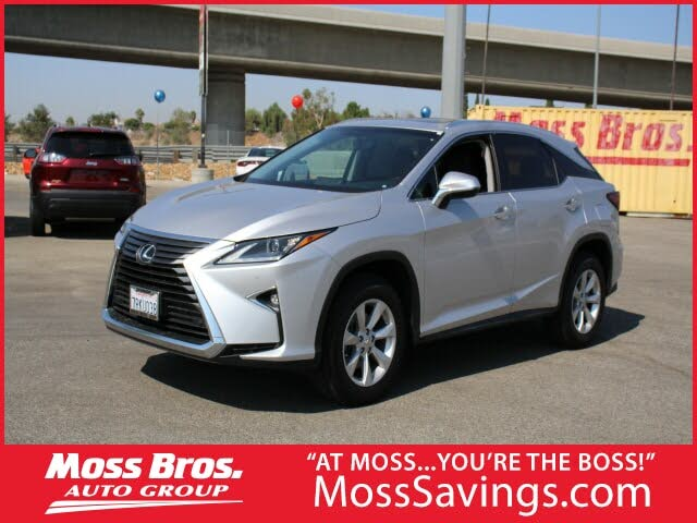 used 2015 lexus rx 350 for sale right now cargurus used 2015 lexus rx 350 for sale right
