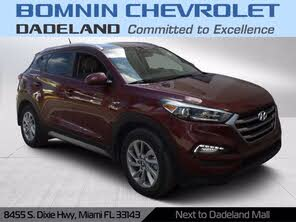 used hyundai tucson for sale in las cruces nm cargurus used hyundai tucson for sale in las