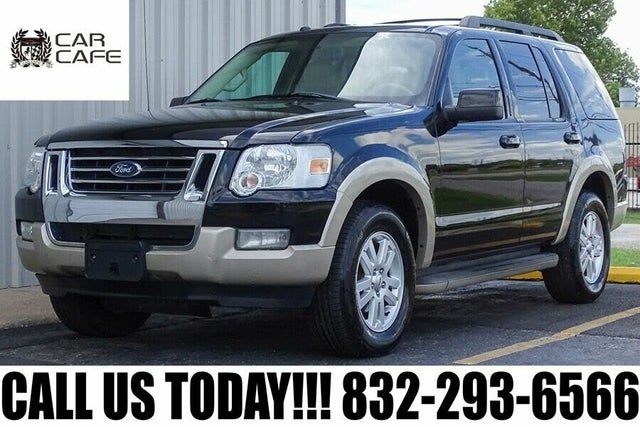 ford explorer eddie bauer 4wd for sale in atlanta ga cargurus cargurus