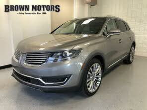 brown motors cars for sale petoskey mi cargurus brown motors cars for sale petoskey