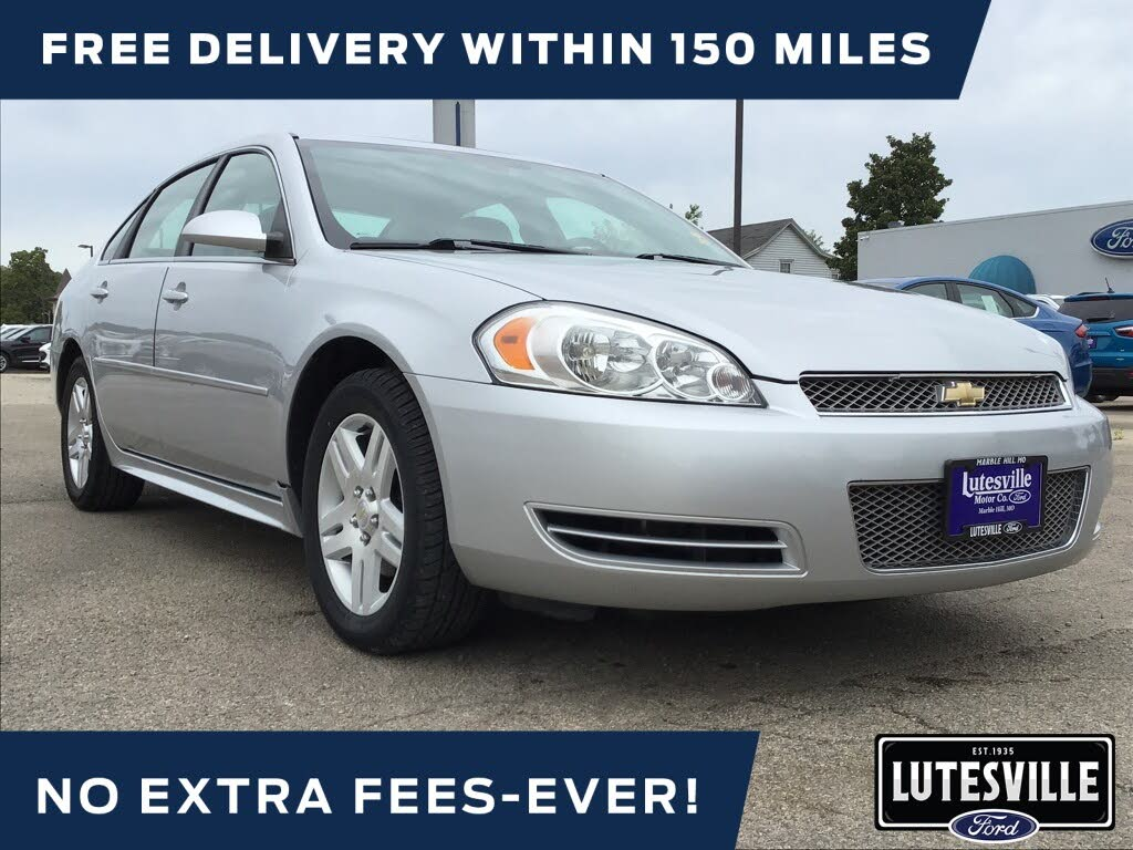 Lutesville Motor Company Cars For Sale Marble Hill Mo Cargurus