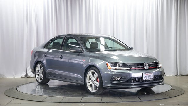 2017 volkswagen jetta for sale in stockton ca cargurus cargurus