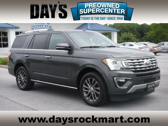 50 best rome used ford expedition for sale savings from 3 149 autolist