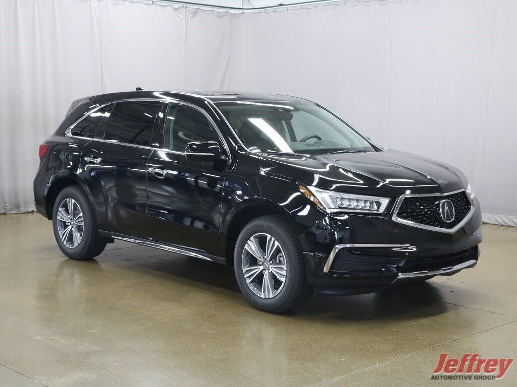 new acura mdx for sale in saginaw mi cargurus cargurus