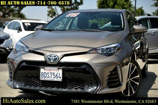 hi auto sales cars for sale westminster ca cargurus hi auto sales cars for sale