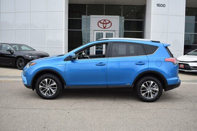 used 2019 toyota rav4 hybrid for sale right now cargurus used 2019 toyota rav4 hybrid for sale