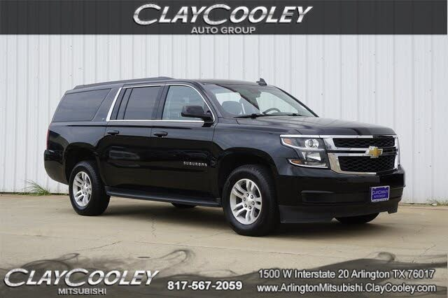 used chevrolet suburban for sale in dallas tx cargurus used chevrolet suburban for sale in