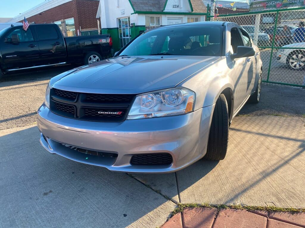 used dodge avenger for sale right now cargurus used dodge avenger for sale right now