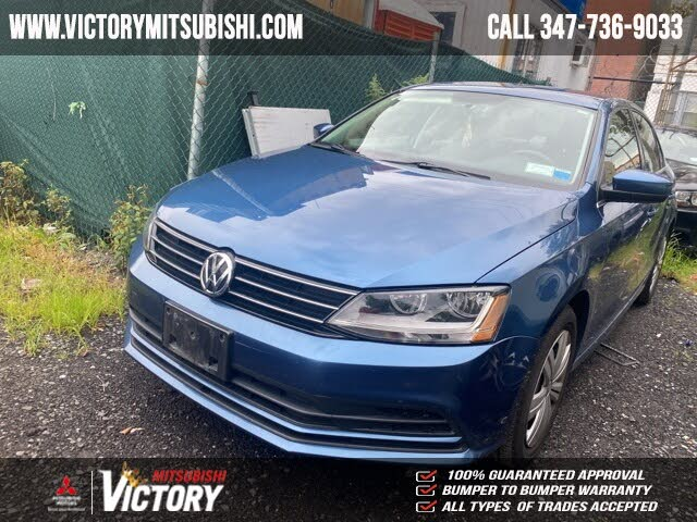 used volkswagen jetta with manual transmission for sale cargurus used volkswagen jetta with manual