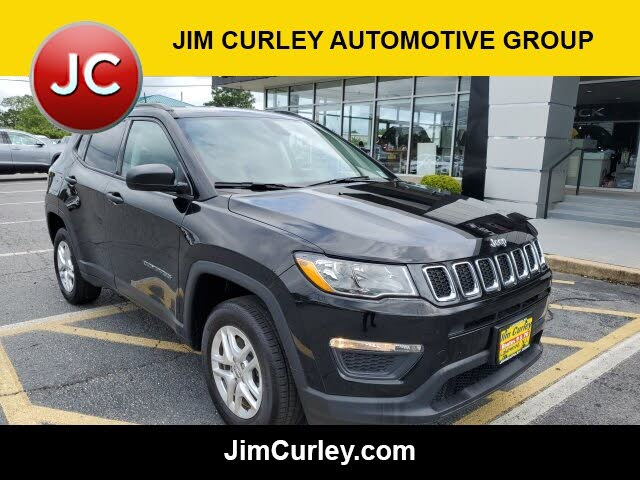 jim curley buick gmc cars for sale lakewood nj cargurus jim curley buick gmc cars for sale