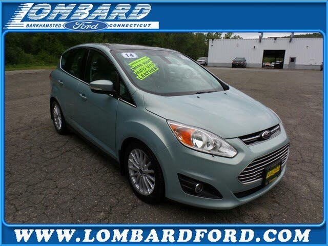 lombard ford incorporated cars for sale barkhamsted ct cargurus lombard ford incorporated cars for sale
