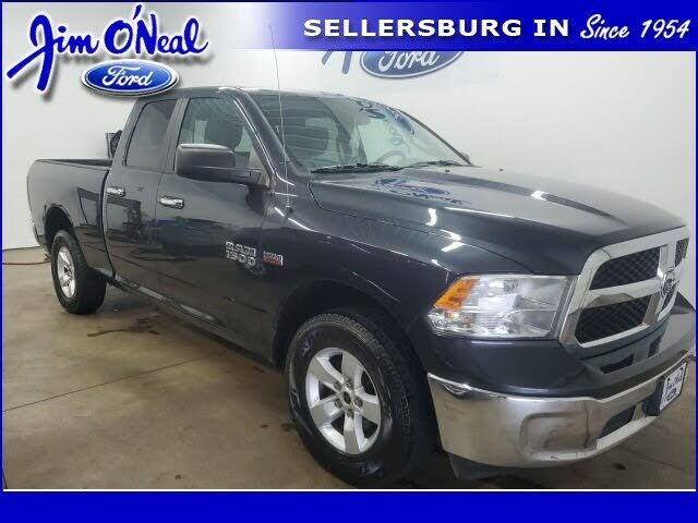jim o neal ford inc cars for sale sellersburg in cargurus jim o neal ford inc cars for sale