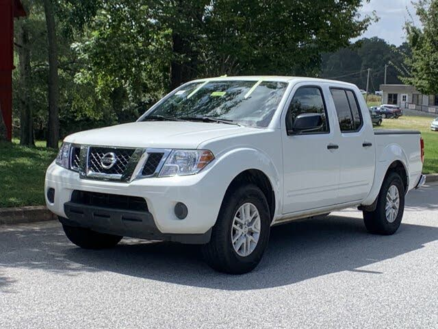 used nissan frontier for sale in carrollton ga cargurus used nissan frontier for sale in