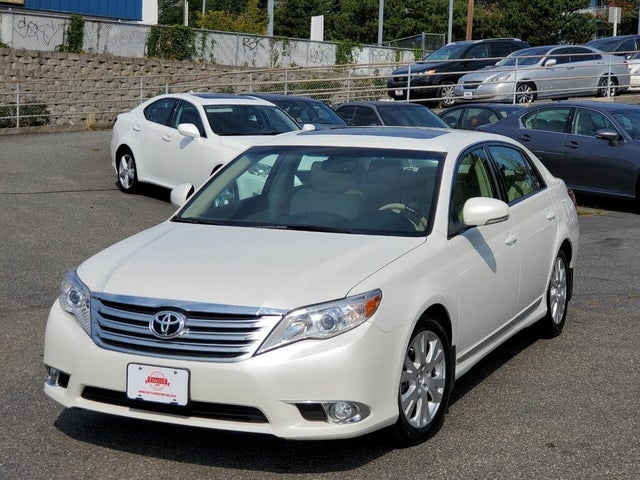used 2010 toyota avalon for sale right now cargurus used 2010 toyota avalon for sale right
