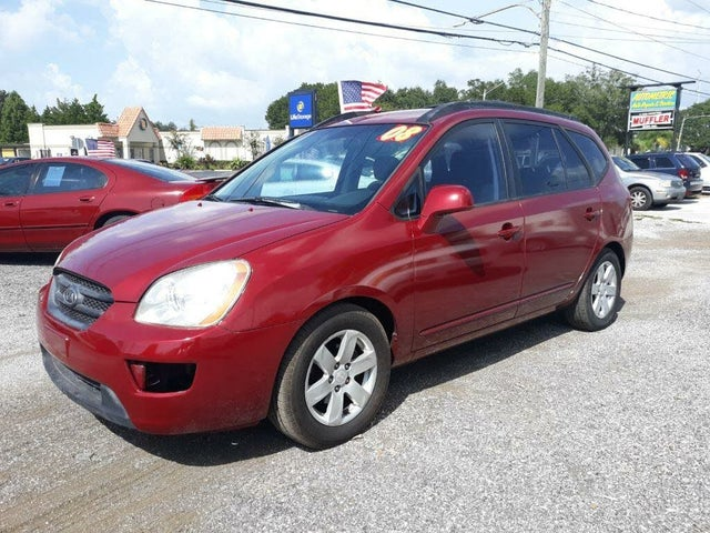 used kia rondo for sale in tampa fl cargurus used kia rondo for sale in tampa fl