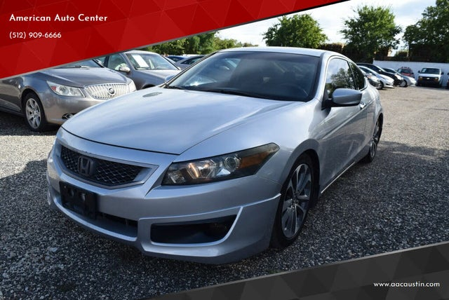 used honda accord coupe for sale in austin tx cargurus used honda accord coupe for sale in
