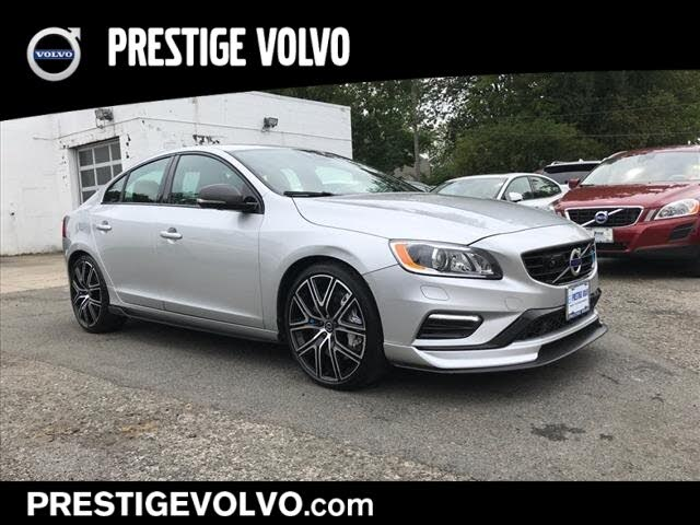 used volvo s60 polestar awd for sale right now cargurus used volvo s60 polestar awd for sale