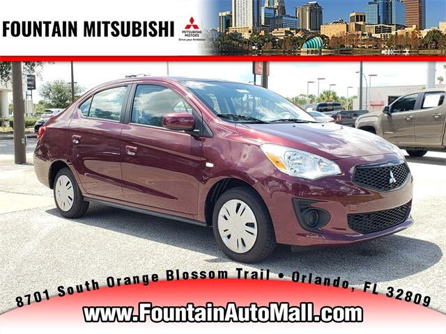 fountain mitsubishi cars for sale orlando fl cargurus cargurus