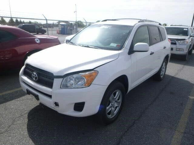 waukesha s best used cars cars for sale waukesha wi cargurus used cars cars for sale waukesha wi