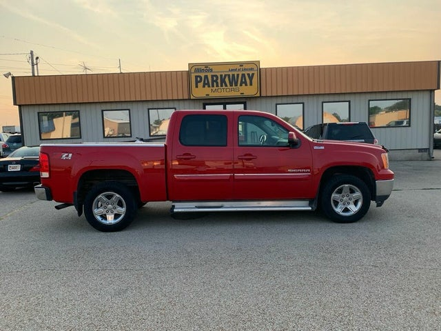 parkway motors cars for sale springfield il cargurus parkway motors cars for sale