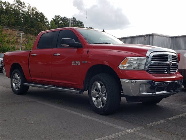 Used Pickup Truck for Sale in Sherwood, AR - CarGurus