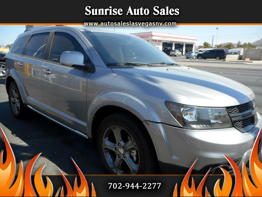 sunrise auto sales cars for sale las vegas nv cargurus sunrise auto sales cars for sale las