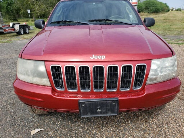 used 2003 jeep grand cherokee for sale right now cargurus used 2003 jeep grand cherokee for sale