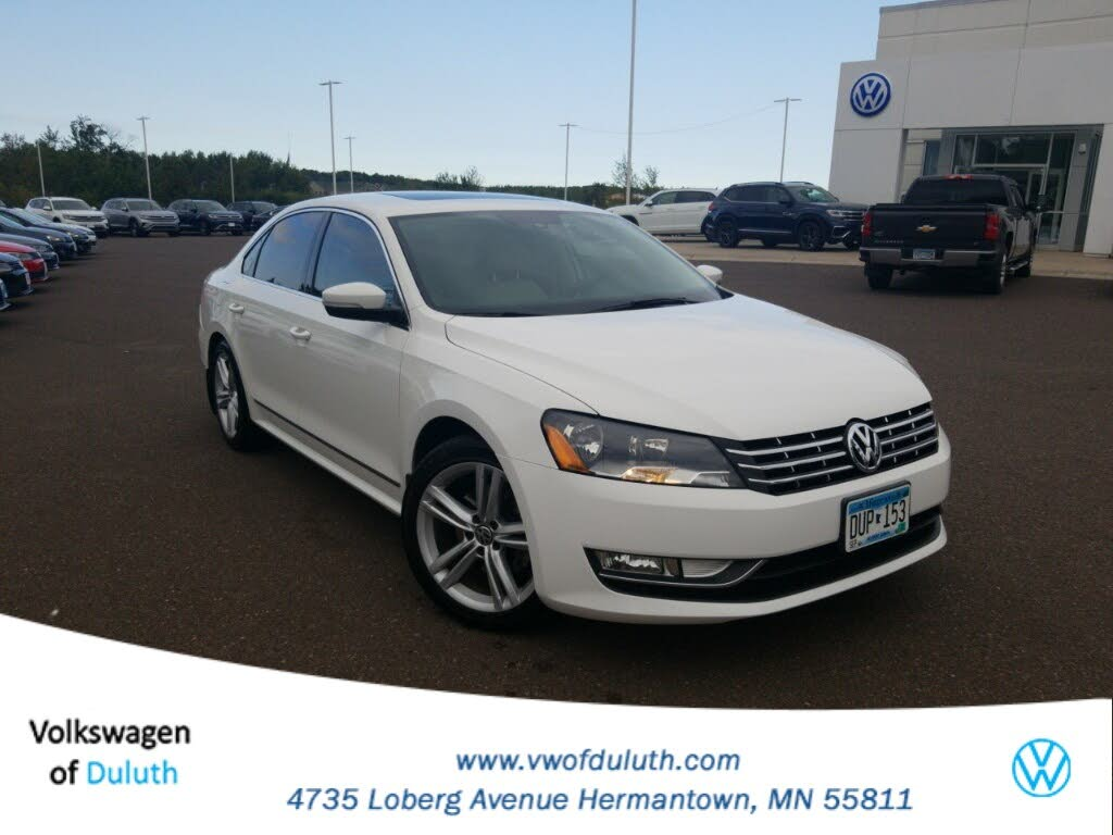 used volkswagen for sale in duluth mn cargurus used volkswagen for sale in duluth mn