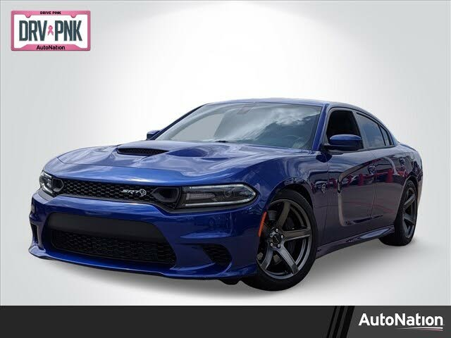 dodge hellcat for sale dallas Dodge Charger SRT Hellcat RWD for Sale in Dallas, TX