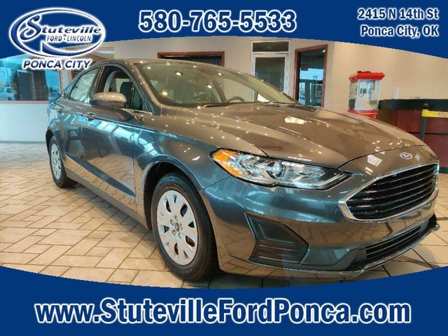 stuteville ford lincoln cars for sale ponca city ok cargurus stuteville ford lincoln cars for sale