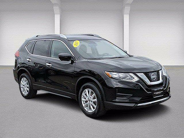 colonial nissan of medford cars for sale medford ma cargurus colonial nissan of medford cars for