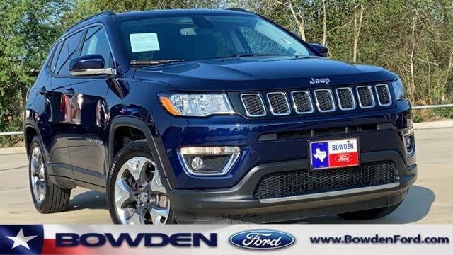 bowden ford co cars for sale alice tx cargurus bowden ford co cars for sale alice
