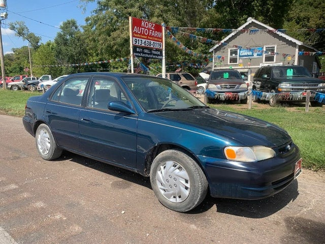 used 1999 toyota corolla for sale right now cargurus used 1999 toyota corolla for sale right