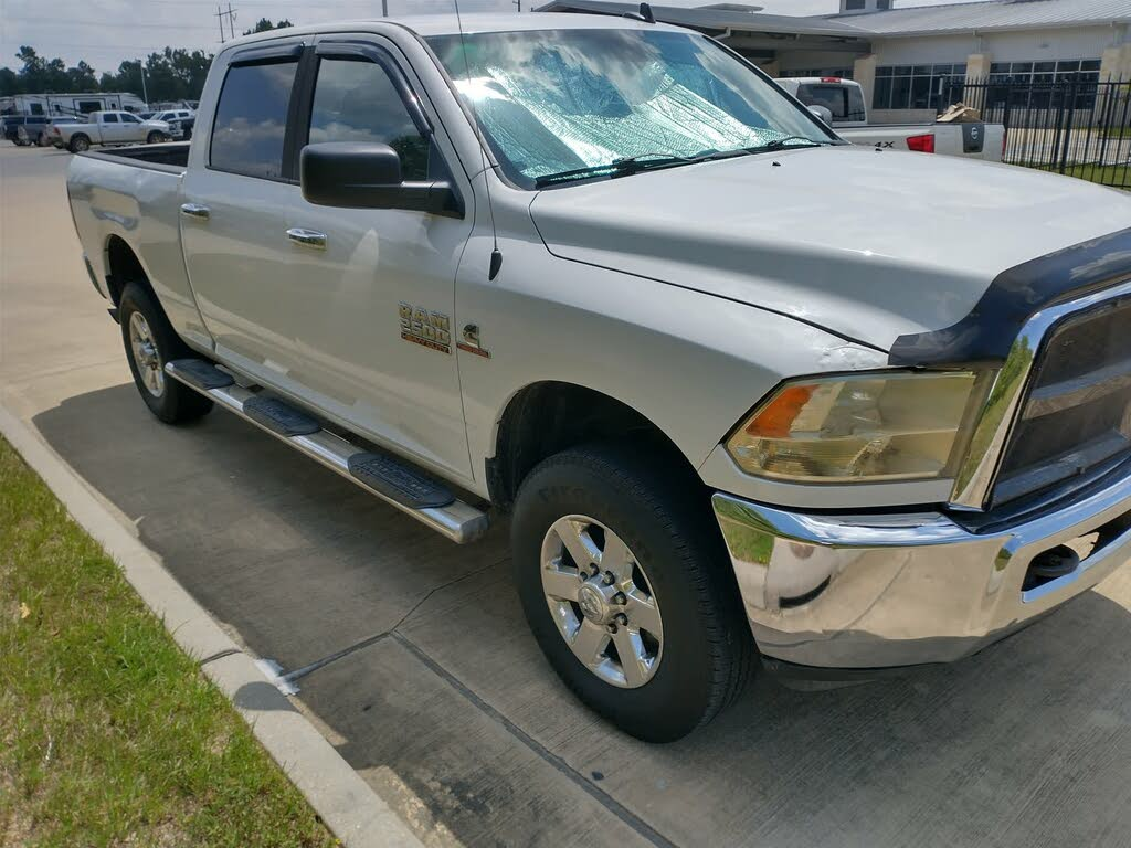 Trucks For Sale By Owner For Sale In Houston Tx Cargurus