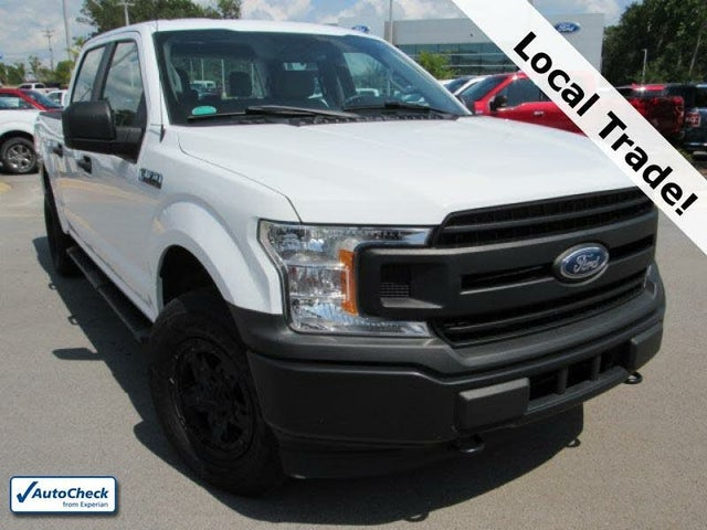 burns ford of york cars for sale york sc cargurus burns ford of york cars for sale york